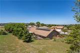 676 Red Cloud Road - Photo 40