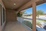 676 Red Cloud Road - Photo 9