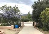 32347 Camino San Ignacio - Photo 3