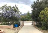 32347 Camino San Ignacio - Photo 70