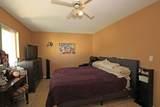 66154 6th Street - Photo 15