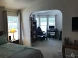 11851 Riverside Dr - Photo 13