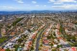 4007 Cherrywood Avenue - Photo 30