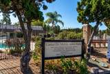 1150 Ventura Boulevard - Photo 11