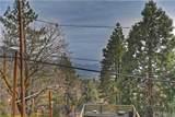 31576 Panorama Drive - Photo 21