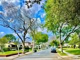 1103 Del Rey Avenue - Photo 34