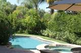 4240 Old Topanga Canyon Road - Photo 4