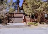 1029 Feather Mountain Drive - Photo 2