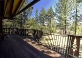 1029 Feather Mountain Drive - Photo 27