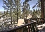 1029 Feather Mountain Drive - Photo 28