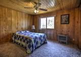 1029 Feather Mountain Drive - Photo 34
