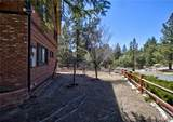1029 Feather Mountain Drive - Photo 42