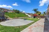 4260 Morales Way - Photo 35