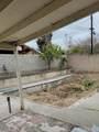 18208 Gallineta Street - Photo 6