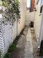 225 Cypress Drive - Photo 11