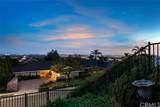 2926 Echo Hill Way - Photo 3