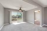 9439 Stoyer Dr. - Photo 6
