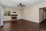 2391 Independence Circle - Photo 22