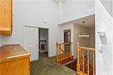 2391 Independence Circle - Photo 28