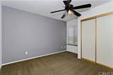 2391 Independence Circle - Photo 31