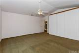 2391 Independence Circle - Photo 33