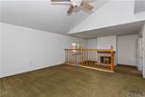 2391 Independence Circle - Photo 36