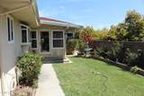 11176 Foothill Road - Photo 31
