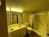 24055 Paseo Del Lago - Photo 16