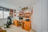 39506 Salinas Drive - Photo 14