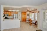 39506 Salinas Drive - Photo 19