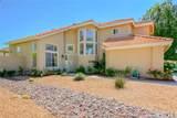 39506 Salinas Drive - Photo 2