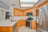 39506 Salinas Drive - Photo 20