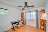 39506 Salinas Drive - Photo 26