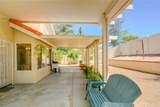 39506 Salinas Drive - Photo 28