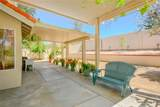 39506 Salinas Drive - Photo 29