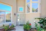 39506 Salinas Drive - Photo 3