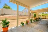 39506 Salinas Drive - Photo 32