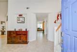39506 Salinas Drive - Photo 4