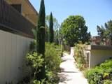 26130 Narbonne Avenue - Photo 15