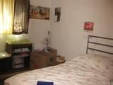 26130 Narbonne Avenue - Photo 32