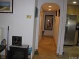26130 Narbonne Avenue - Photo 39