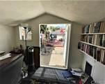 3067 Laramie Road - Photo 34