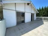 26662 Carretas Drive - Photo 10