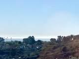 33266 Ocean Ridge - Photo 18
