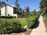 15301 Santa Gertrudes Avenue - Photo 18