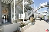 615 Hampton Drive - Photo 29