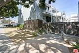 615 Hampton Drive - Photo 32