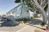 615 Hampton Drive - Photo 33