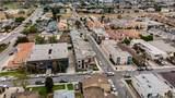 2700 Vanderbilt Lane - Photo 3