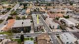 2700 Vanderbilt Lane - Photo 4